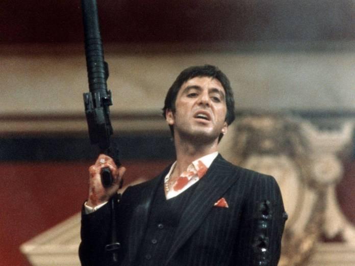 El reboot de 'Scarface' ya tiene director 1