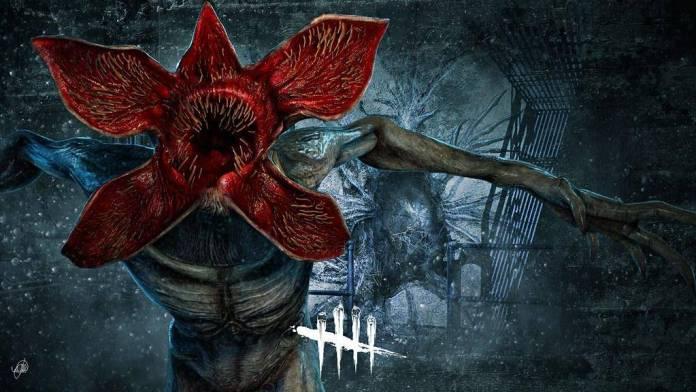Dead by Daylight tendrá una nueva colaboración de los clásicos del cine de terror 2