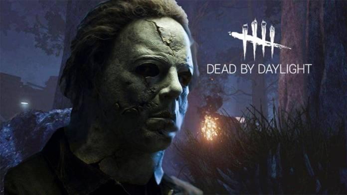Dead by Daylight tendrá una nueva colaboración de los clásicos del cine de terror 4