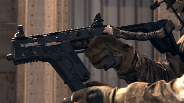 El Capitán Price lidera el combate en la 4a Temporada de Call of Duty: Modern Warfare, incluyendo Warzone 11