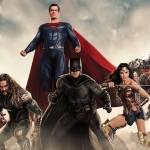 Justice League, Snyder Cut