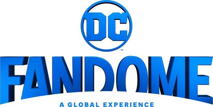 DC Comics, DC Fandome