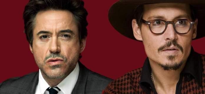 Rumor: Robert Downey Jr. aparecerá en Piratas del Caribe 6 1