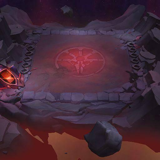 Teamfight Tactics: Nuevo avance de su Set de Galaxias 2 6