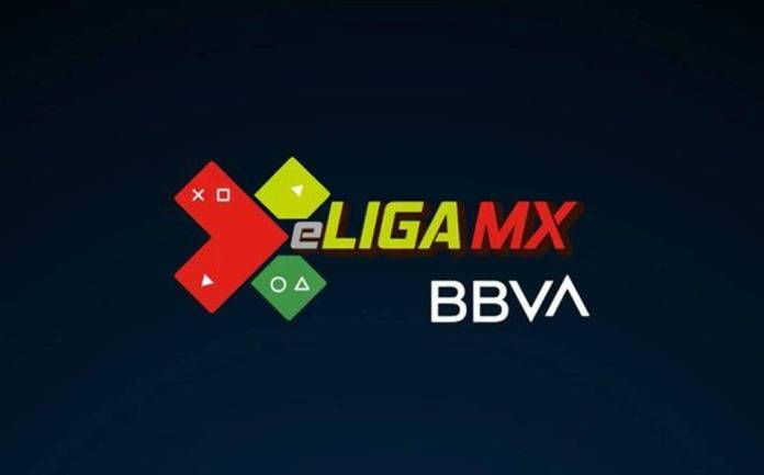 eSports: Esto es lo más buscado por los mexicanos durante la cuarentena 1