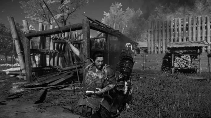 Reseña: Ghost of Tsushima, la vuelta del Japón feudal en pleno 2020 (Sin Spoilers) 21