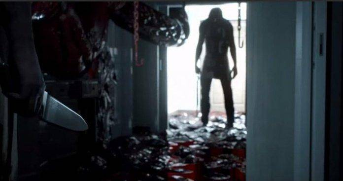 Reseña: Infliction: Extended Cut (Nintendo Switch) 3