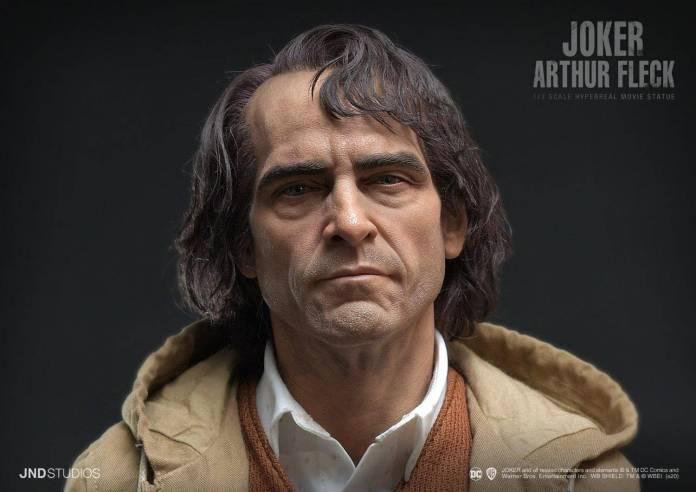 JND STudios Joker Arthur Fleck (1)