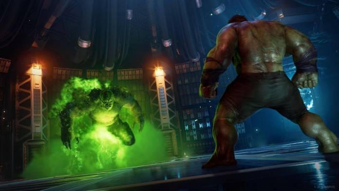 Marvel's Avengers tendrá su Beta muy pronto y llegará con contenido para Fortnite 3