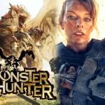 Monster-Hunter-pelicula