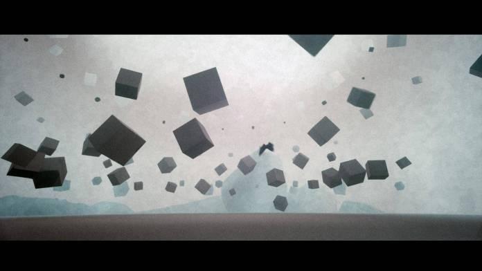 Dreams ya está disponible para PlayStation VR 6