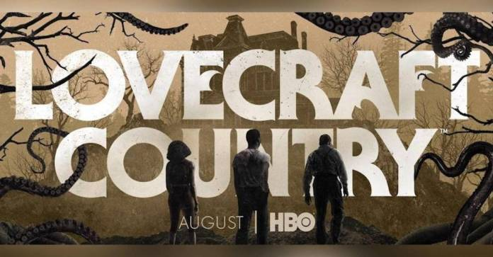 #ComicConAtHome | HBO estrena el tráiler de Lovecraft Country 2