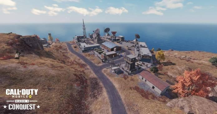 La temporada 9 de Call Of Duty: Mobile comienza este 15 de Agosto 3