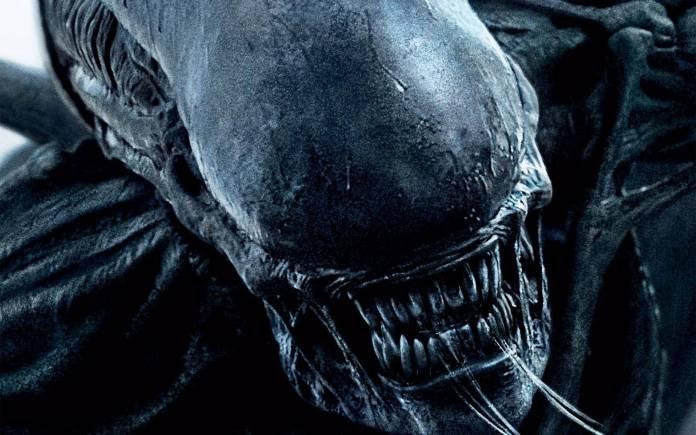 Alien, Noah Hawley
