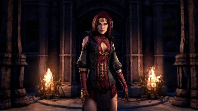 Markarth: El capítulo final de Skyrim en The Elder Scrolls Online 3