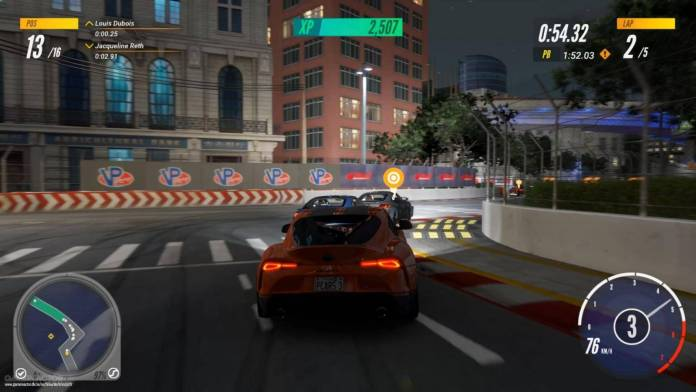 Reseña: Project CARS 3 (Xbox One) 2