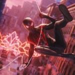 spider-man-miles-morales-ps5-1964787