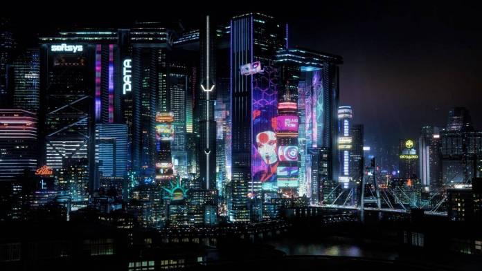 Cyberpunk 2077 no contará con doblaje en español para Latinoamerica. 1