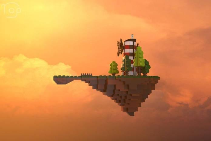 Rumor: ¡Lego tendrá sets dedicados a la música en 2021! 16
