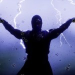 rain mortal kombat 11 ultimate