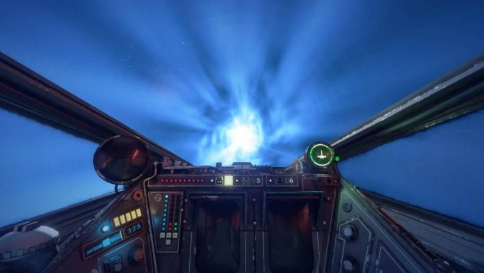 Reseña - Star Wars: Squadrons (PS4) 7