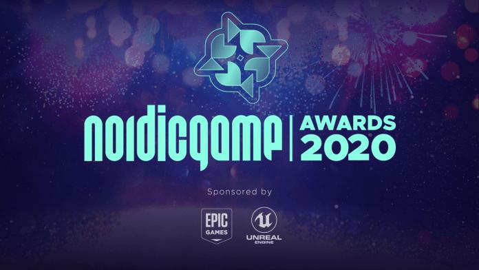 Nordic Game NG20