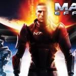 mass effect nuevo juego