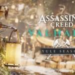 Assassins Creed Valhalla Yule (7)