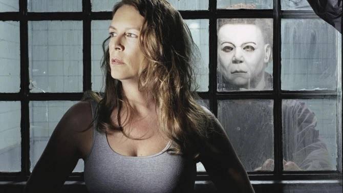 David Gordon Green podría dirigir la secuela de 'El Exorcista' para Blumhouse 1