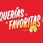 Coca-Cola Metate: Festival de Tacos