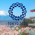 Olimpiadas, Juegos Olímpicos, Tokyo 2020