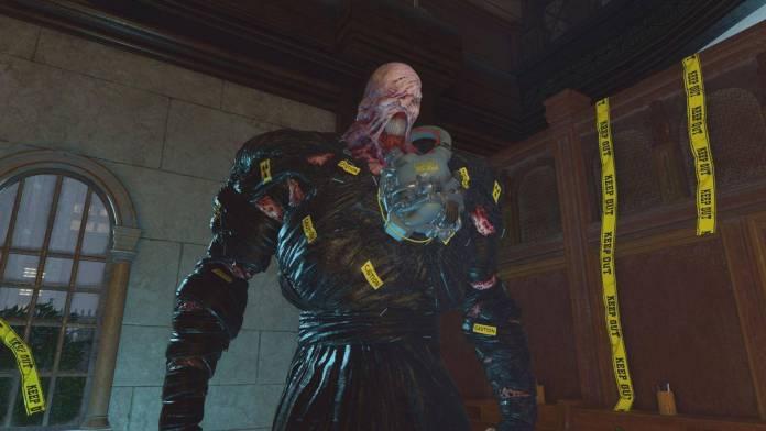 Conoce todas las novedades de Resident Evil Village 10