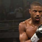 Michael b jordan dirigirá creed 3
