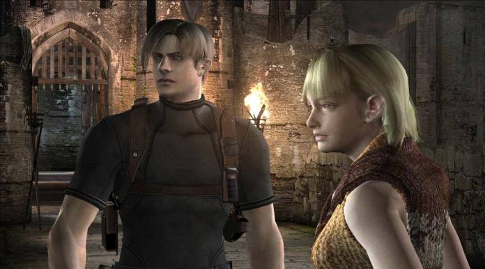 Rumor: Capcom ha tomado la decisión de reiniciar el trabajo hecho en el remake de Resident Evil 4 1