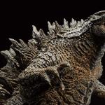 Godzilla, Godzilla vs Kong