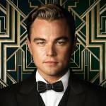 Leonardo DiCaprio, The Great Gatsby, El Gran Gatsby 2