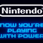 Playing with power the Nintendo story