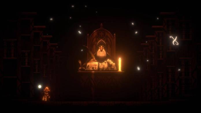 Aeterna Noctis ya cuenta con fecha de estreno en PlayStation 5 22