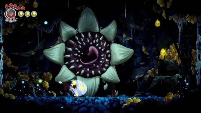 Aeterna Noctis ya cuenta con fecha de estreno en PlayStation 5 5