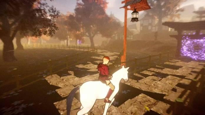 Reseña: 'Taishogun: The Rise of Emperor' (PS4) 1