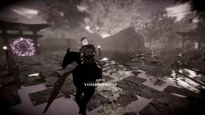 Reseña: 'Taishogun: The Rise of Emperor' (PS4) 13