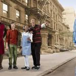 Everybody hates Chris, Todos Odian a Chris