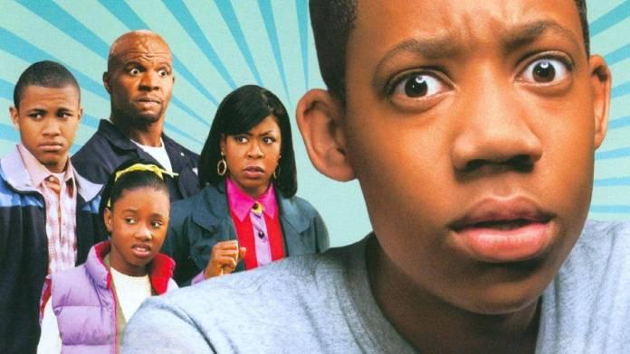 Everybody hates Chris, Todos Odian a Chris