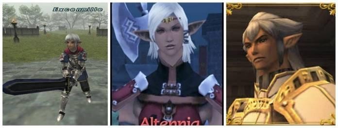 Final Fantasy XI Online: Conoce los detalles de The Voracious Resurgence 2