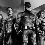 Justice League:: SnyderCut