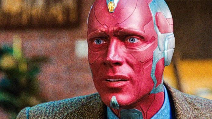 WandaVision: Paul Bettany confirma el gran cameo que había anticipado 1