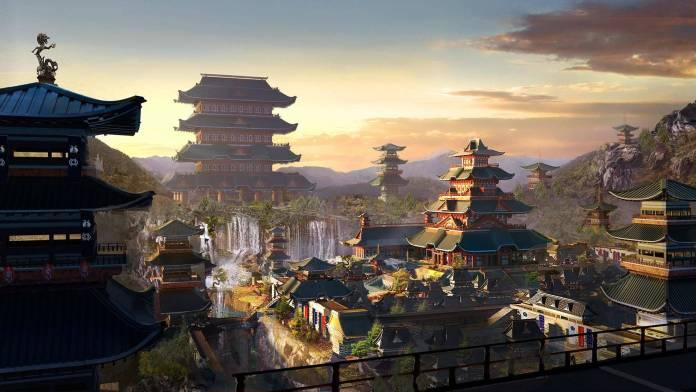 Rumor: El nuevo Assassin's Creed ya podría tener nombre, periodo y hasta protagonista 3
