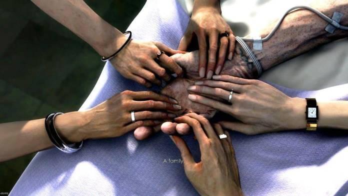 ¿Por qué se canceló la película de BioShock? Su director responde 1