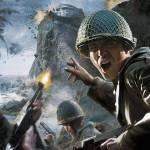 call of duty world at war segunda guerra mundial