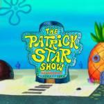 El Show de Patricio Estrella